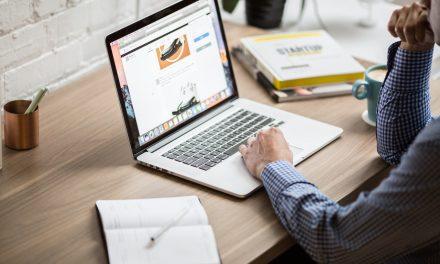 Dispelling Some Myths Of Website Design
